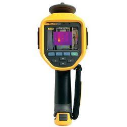 Kamera termowizyjna Fluke FLK-Ti400, -20 do 1200 °C, 320 x 240 px
