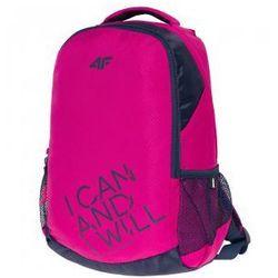 9dadc98717e74 plecaki turystyczne sportowe plecak sportowy pcu005 yale 20 4f ...