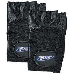 Trec - Rękawice treningowe CLASSIC