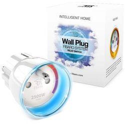 Wall Plug FGWPE-101 Fibaro