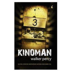 Kinoman (opr. miękka)