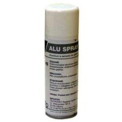VMD Alu-Spray Preparat w aerozolu na rany dla psów i kotów 200ml