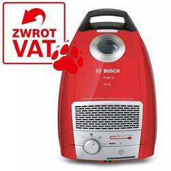 Bosch BSGL 5320