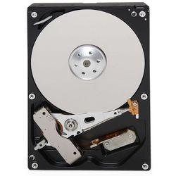 Dysk twardy Toshiba DT01ACA100 - pojemność: 1 TB, cache: 32MB, SATA III, 7200 obr/min