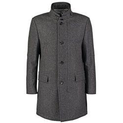 JOOP! MICOR Płaszcz wełniany /Płaszcz klasyczny anthrazit