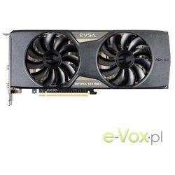 EVGA GeForce GTX980 Ti ACX 2.0+ - 6GB - HDMI DP DVI