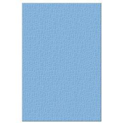 płytka ścienna Polinesja niebieska 30 x 45 OP026-003-1