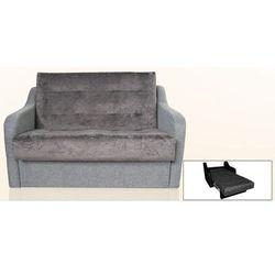 Sofa FILIP II fotel rozkładany