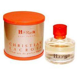 Christian Lacroix Bazar 50ml W Woda perfumowana