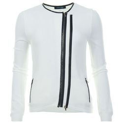 KARDIGAN MARCIANO GUESS SWEATER CARDIGAN