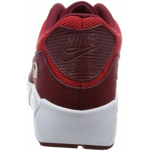 Buty lifestylowe Nike Air Max 90 Ultra 2.0 Essential 875695