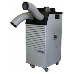 Klimatyzator przenośny FSC25