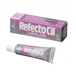 Refectocil Longlash Balm Odżywka Do Brwi i Rzęs 5ml