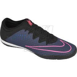 Buty piłkarskie Nike MercurialX Finale IC M 725242-440