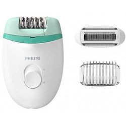 Philips BRE 245