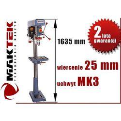 Maktek DP43020F