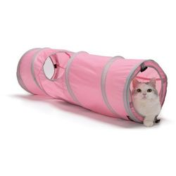SportPet Designs Kitty Tunnel tunel dla kota 91cm