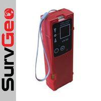 SurvGeo LR-60 Odbiornik / detektor laserowy do laserów liniowcyh