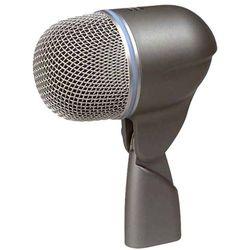 Shure BETA 52A Mikrofon superkardioidalny