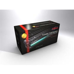 Toner Black OKI C301 zamiennik 44973536