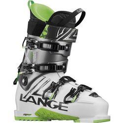 Narciarskie buty Lange XT 100 LBD7080