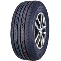 WINDFORCE Catchfors PCR 225/70 R15 100 H