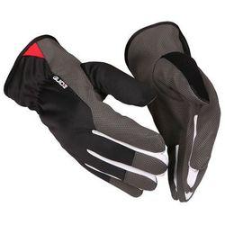 GUIDE 764 Rękawice robocze z podszyciem ze skóry syntetycznej rozmiar-8 (2235-40808)