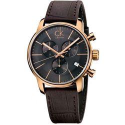 Calvin Klein K2G276G3 Kup jeszcze taniej, Negocjuj cenę, Zwrot 100 dni! Dostawa gratis.