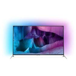 TV LED Philips 49PUS7170