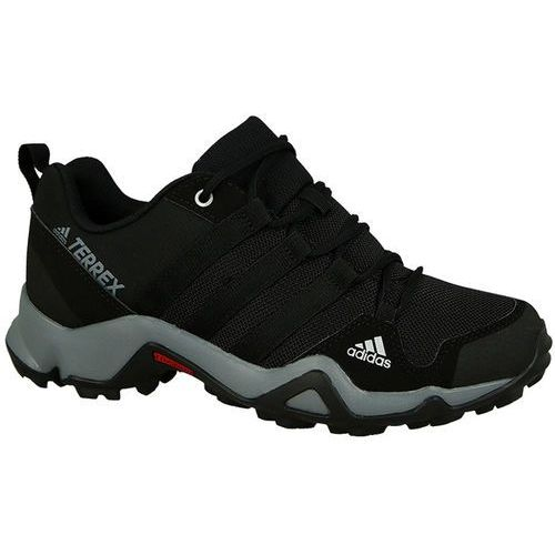 Buty trekkingowe Adidas TERREX AX2R K (BB1935) porównaj