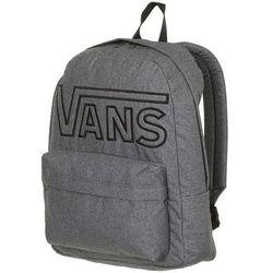 plecak Vans Old Skool II - New Suiting