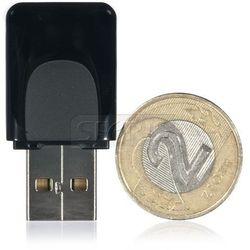Karta Sieciowa TP-LINK TL-WN823N Bezprzewodowa USB
