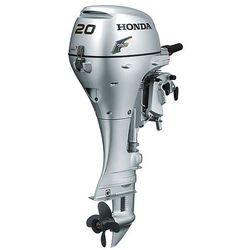 HONDA Silnik zaburtowy BF 20 DK2 LHU - RATY 0%