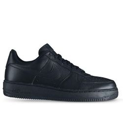 Buty Nike Air Force 1 '07 czarne 315122-001