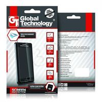 GT SCREEN PROTECTOR SONY XPERIA M2