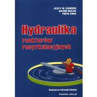 Hydraulika reaktorów recyrkulacyjnych (opr. miękka)