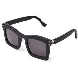Square Frame Sunglasses Gr. ONE SIZE