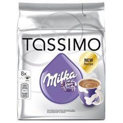 Kawa TASSIMO Milka 240 g
