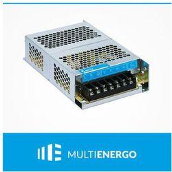 Zasilacz modułowy DELTA PMC-12V100W1AA 12V 8.33A 100W 1AA