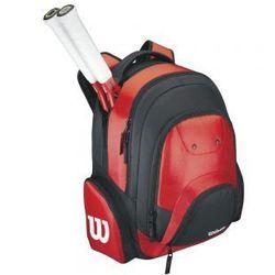 Plecak na rakiety Wilson Equipment II Backpack
