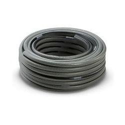 """Wąż ogrodowy PrimoFlex® Premium 5/8"""", 25m Karcher # GWARANCJA DOOR-TO-DOOR"""