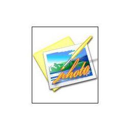 Klawiatura do laptopa SONY Vaio SVE151 (BIAŁA)