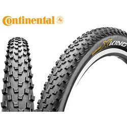 CO0100569 Opona Continental X-King 29