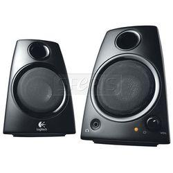 Głośniki Logitech Z-130 - 980-000418