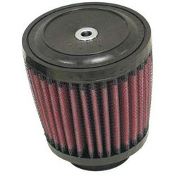 Uniwersalny filtr stożkowy K&N - RE-0200