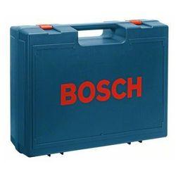 Walizka narzędziowa Bosch 3605438018