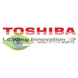 Toshiba SDXC 128GB N301 EXCERIA R48 - DARMOWA DOSTAWA!!!