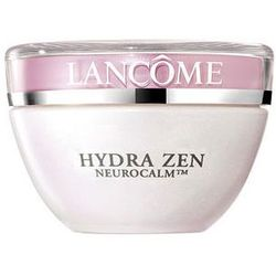 Lancome Hydra Zen Gel Cream 50ml W Krem do twarzy Tester