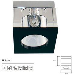Lampa sufitowa PP Design 522