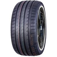 Windforce Catchfors UHP 245/45 R20 103 W